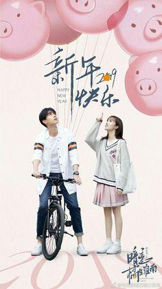 Popular Korean Drama, New Korean Drama, Korean Drama Movies, Drama Tv Series, Drama Film, Chines Drama, Drama Fever, Web Drama, Handsome Korean Actors