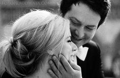 Zdjecia slubne w Paryzu, sesja plenerowa Paryz, wedding session