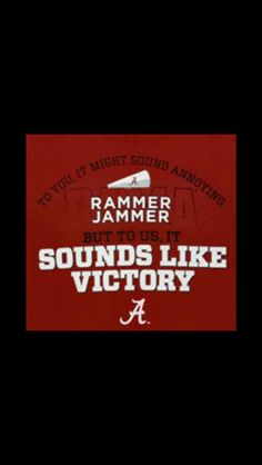 Learn the alabama fight song