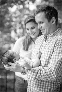 Jessica Burdge Photography, Newborn Dc Photographer, Dc Newborn Photography, At-home Newborn Session, Lifestyle Family Photography, family of three, family of 3 poses, Newborn boy portraits,