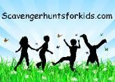 Tons of printable scavenger hunts inside/outside/holiday/travel Looks super fun! Halloween Scavenger Hunt, Scavenger Hunt For Kids, Projects For Kids, Crafts For Kids, Nature Scavenger Hunts, Games For Kids, Fun Games, Business For Kids, Summer Activities