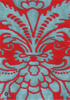 fortuny fabric - Google Search