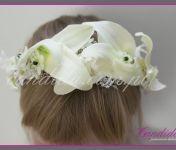 http://dekoracjekomunijne.waw.pl/wianki-komunijne-z-zywych-kwiatow/