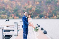 The Grandview, Poughkeepsie, NY, Hudson Valley Hudson River, Hudson Valley, Waterfront Wedding, Wedding Photoshoot, Wedding Dresses, Fashion, Bride Dresses, Moda, Bridal Gowns