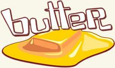 Butter - cool dive bar, that has to be seen to believed.  get the tang-tini!...354 11th St