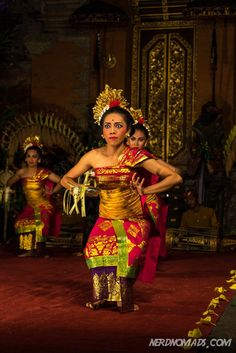 Our top 11 things to do in Ubud! Do as Julia Roberts in Eat, Pray, Love and visit Bali`s Ubud. Home to excellent restaurants, cafes, shops and sights.