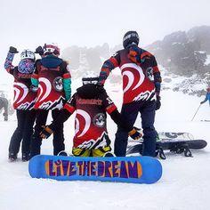 SnowboardTurkey (@snowboardturkiyee) • Instagram fotoğrafları ve videoları
