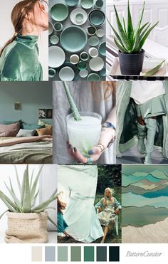 sources: modernjewelry.org, 1.bp.blogspot.com, wikihow.com, planete-deco.fr, blog.freepeople.com, exercicedestyle.tumblr.com (Rick Owens), kateyoungdesign.com, visualoptimism.blogspot.cz, theleoisallinthemind.tumblr.com