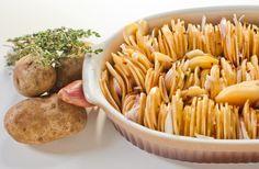 krokant gebakken aardappel 2