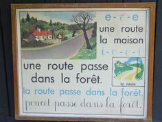 Insight on rearing bilingual kids from My French Country Home blog