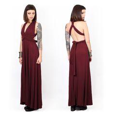 Les 40+ meilleures images de ☼☽ Dresses ☾