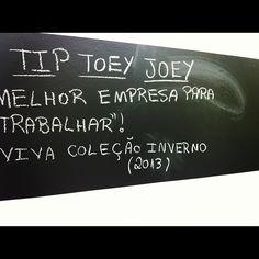 .@tiptoeyjoey | segunda feira na fabrica depois do happy hour de sexta feira! | Webstagram - the best Instagram viewer