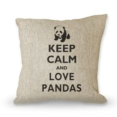 pillows,Movies, pillowcase -KEEP - 18 posters, pillow, the pillow, new, household items, $29