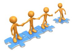 Social Development Theorists,