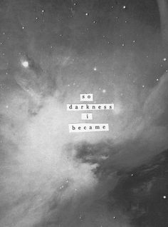 "Florence + the Machine, ""Cosmic Love"""
