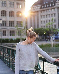 tifmys – Zara sweater, Zürich.