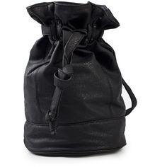 Cheap Monday Zydney Bag