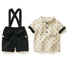 Boy's suit,2 pieces:tops+Strap pants,children sportswear boys sets