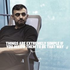 """Gary Vaynerchuk Quotes People Entrepreneur Tips Marketing 👉 Get Your FREE Guide """"The Best Ways To Make Money Online"""" Inspirational Quotes Pictures, Motivational Quotes, Quotes Quotes, Tuesday Motivation, Business Motivation, V Quote, Boyfriend Girlfriend Quotes, Gentleman Quotes, New Beginning Quotes"""