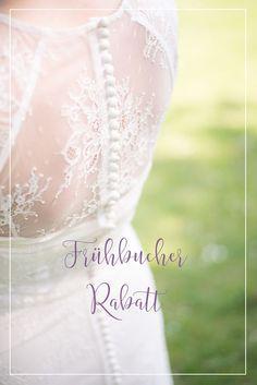 AKTION - Barbara Wenz Fotografie Frühbucher Rabatt Hochzeit 2017 Österreich Hochzeitsfotografie Hochzeitsreportage  Wien, Niederösterreich, Burgenland, Oberösterreich