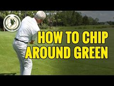 Golf Tips - How To Hit More Fairways With Your Driver - YouTube