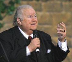 Doug Oldham 1930-2010