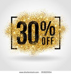Gold sale percent on gold background. Gold sale background for flyer… Gold sale percent on gold background. Gold sale background for flyer… Capricorn Men, For Sale Sign, Sale Signs, Gold Background, Collage Background, 50 Off Sale, Sale Banner, Web Banner, Pure Romance