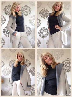 #stefanel #stefanelvigevano #look #moda #trendy #shopping #negozio #shop #vigevano #lomellina #piazzaducale #stile #style #abbigliamento #outfit #lookoftheday #models #photo #foto #instagram #collage #blondie #lana #wool #coccole #abbigliamentodonna