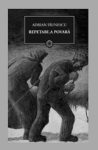 Adrian Paunescu Poezii - Condamnarea la toamana Garden Sculpture, Elephant, Outdoor Decor, Animals, Home Decor, Animales, Decoration Home, Animaux, Room Decor