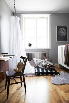 Home Staging: acelera la venta o el alquiler de tu casa!!
