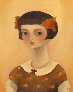 AliceManiA: Emily Winfield Martin