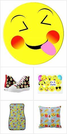 coffee pals happy birthday card send warm birthday wishes with rh pinterest com Happy Emoticon Blue Smiley Face Clip Art
