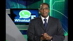 VIDEO de nuestra entrega de ayer en #TecnoClick #Telenoticias con Rcavada Las estafas más comunes por WhatsApp; cuales son y cómo protegerse http://www.audienciaelectronica.net/2014/05/15/las-estafas-mas-comunes-por-whatsapp-cuales-son-y-como-protegerse/