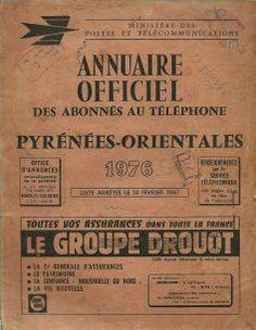 Pages blanches pour retrouvez le numero de telephone ou l'adresse d'une personne. Pour vos recherches d'entreprises, de produits et de services au France.