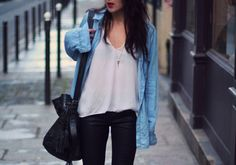 winter clothes tumblr - Buscar con Google