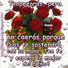 Warrior Princess, My Princess, Spanish Prayers, Good Morning Good Night, In Loving Memory, Christmas Wreaths, Religion, Bible, Memories