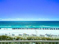 VRBO.com #7004893ha - Spring Special at Island Princess, Direct Beachfront 2/Bd, with Beach Service