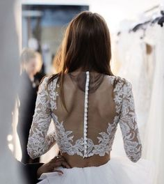 Wedding dresses for second marriages black dress for winter wedding,vintage style bridal dresses country style wedding outfits,country themed wedding top wedding dress designers. Mode Inspiration, Wedding Inspiration, Perfect Wedding, Dream Wedding, Lace Wedding, Wedding Vintage, Vintage Style, Yes To The Dress, Wedding Goals