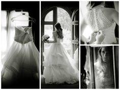 Noiva   Bride   Vestido   Dress   Vestido de noiva   Wedding dress   Bride's dress   Inesquecivel Casamento   Renda   Rendado   Vestido rendado   Véu   Véu de noiva   Grinalda   White dress   Vestido bordado   Bordado   Vestido com transparência   Saia volumosa