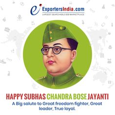 you a happy netaji subhas bose jayanti. Wish you a happy netaji subhas bose jayanti. Click visit below for full recipe Turmeric has anti-microbial and anti-inflammatory properties. It helps lighten scars, dark spots, pigmentation, tan and.
