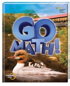 Go Math Grade 2 Ch 6 smartboard slides 2015 edition of the Students Book Go Math 2nd Grade, Fourth Grade, Second Grade, Grade 2, Answers To Homework, Accountable Talk, Rainbow Resource, Houghton Mifflin Harcourt, Math Concepts