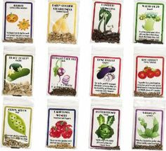 Imagine growing food in your garden that you only have to plant once in your life-time. A Secret Garden of Survival can be yours when you know how to grow a camouflaged food- forest. Get started planing a secret survival garden. Buttercrunch Lettuce, Survival, Emergency Preparedness, Bush Beans, Red Beets, Plant Markers, Organic Seeds, Planting Vegetables, Stuffed Sweet Peppers