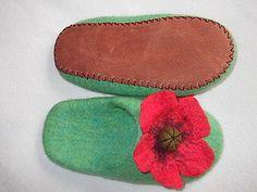 c03bc2b5db7f 93 najlepších obrázkov z nástenky papuče