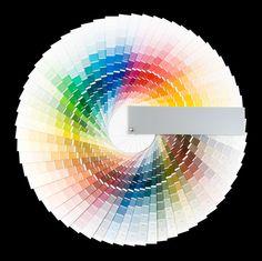 color wheels - Bing Images