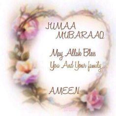 Jumma Mubarak Messages, Jumma Mubarak Dua, Jumah Mubarak, Jumma Mubarak Images, Ramadan Mubarak, Jumuah Quotes, Jumuah Mubarak Quotes, Alvida Jumma Mubarak, Islam Ramadan