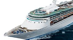 Vision Class    Ships we have been on:  Grandeur Of The Seas, Vision Of The Seas! And  Legend of The Seas,  and Enchantment Of The Seas.