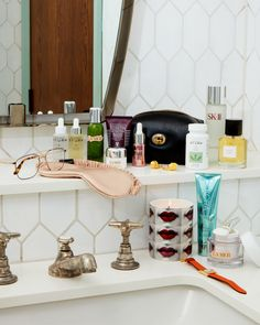 Beauty Heroes, Luxury Girl, Vanity Plate, Net A Porter, Event Styling, Beauty Queens, Self Care, Your Skin, Skincare