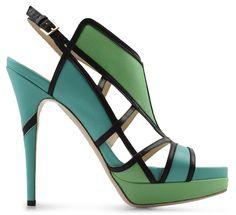 Burak Uyan shoes... Wil ik!