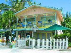Captiva Island, Florida    Beach living at it's finest.