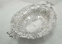 Image Search Results for antique silver